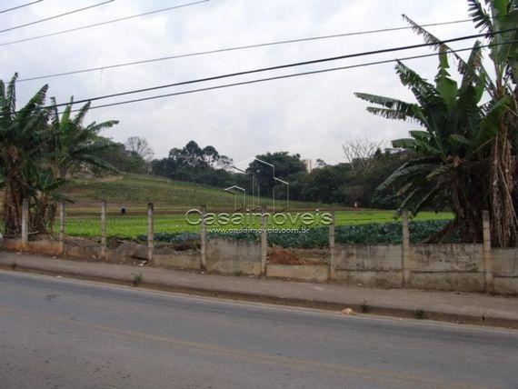 "Terreno com Elevador, São Paulo, <span itemprop=""addressLocality"">Ferraz de Vasconcelos</span>, por <span itemscope="""" itemtype=""http://schema.org/TradeAction""><span itemprop=""price"">R$ 8.500.000</span></span>"