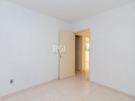 Apartamento em Mont Serrat