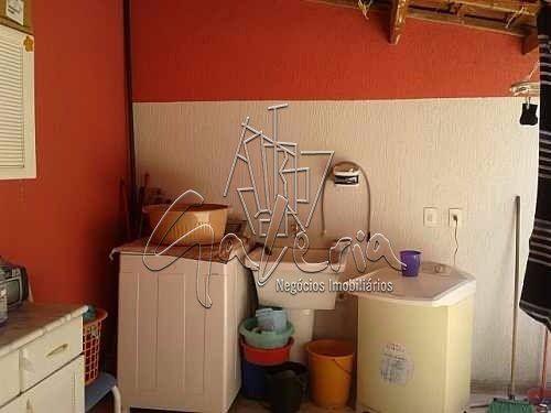 """Casa com 3 quartos e Quintal, São Caetano do Sul, <span itemprop=""""addressLocality"""">Cerâmica</span>, por <span itemscope="""""""" itemtype=""""http://schema.org/TradeAction""""><span itemprop=""""price"""">R$ 960.000</span></span>"""