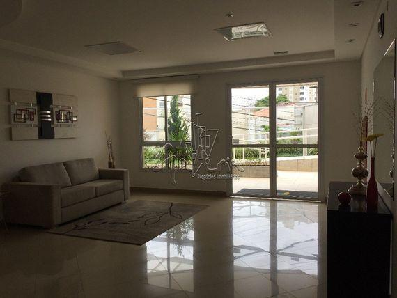 """Apartamento com 3 quartos e 2 Vagas na <span itemprop=""""streetAddress"""">Saldanha Marinho</span>, São Caetano do Sul, <span itemprop=""""addressLocality"""">Santa Paula</span>, por <span itemscope="""""""" itemtype=""""http://schema.org/TradeAction""""><span itemprop=""""price"""">R$ 610.000</span></span>"""