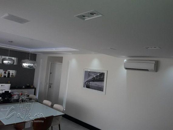 """Apartamento com 3 quartos e Churrasqueira na <span itemprop=""""streetAddress"""">São Jorge</span>, São Caetano do Sul, <span itemprop=""""addressLocality"""">Santo Antônio</span>, por <span itemscope="""""""" itemtype=""""http://schema.org/TradeAction""""><span itemprop=""""price"""">R$ 1.500.000</span></span>"""