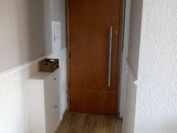 """Apartamento com 2 quartos e 20 Andar na <span itemprop=""""streetAddress"""">Mogi Mirim</span>, São Paulo, <span itemprop=""""addressLocality"""">Vila Bertioga</span>, por <span itemscope="""""""" itemtype=""""http://schema.org/TradeAction""""><span itemprop=""""price"""">R$ 477.000</span></span>"""