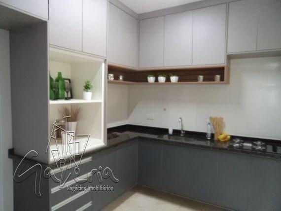 "Casa com 2 quartos e Salas, São Paulo, <span itemprop=""addressLocality"">Vila Alpina</span>, por <span itemscope="""" itemtype=""http://schema.org/TradeAction""><span itemprop=""price"">R$ 280.000</span></span>"