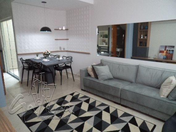 """Casa com 2 quartos e Area servico, São Paulo, <span itemprop=""""addressLocality"""">Vila Alpina</span>, por <span itemscope="""""""" itemtype=""""http://schema.org/TradeAction""""><span itemprop=""""price"""">R$ 280.000</span></span>"""