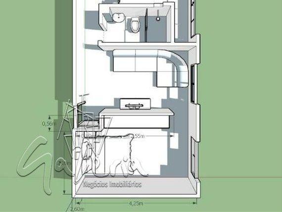 """Apartamento com 1 quarto e 4 Andar na <span itemprop=""""streetAddress"""">Rússia</span>, São Bernardo do Campo, <span itemprop=""""addressLocality"""">Vila Santa Luzia</span>, por <span itemscope="""""""" itemtype=""""http://schema.org/TradeAction""""><span itemprop=""""price"""">R$ 176.000</span></span>"""