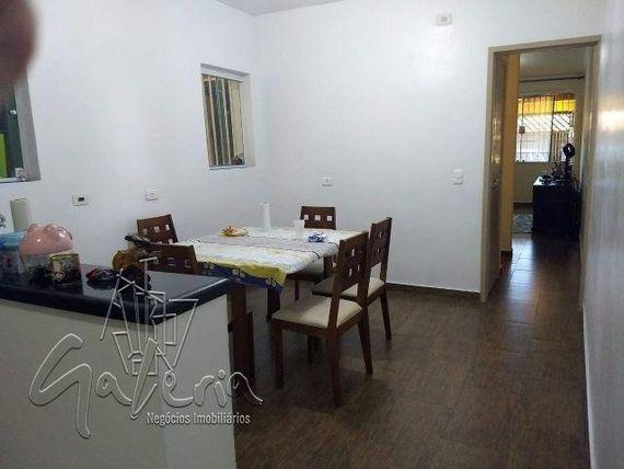 """Casa com 3 quartos e Salas, São Bernardo do Campo, <span itemprop=""""addressLocality"""">Santa Terezinha</span>, por <span itemscope="""""""" itemtype=""""http://schema.org/TradeAction""""><span itemprop=""""price"""">R$ 518.000</span></span>"""