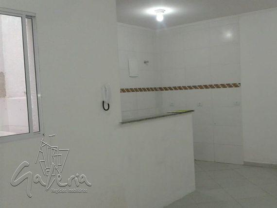 """Apartamento com 2 quartos e Aceita negociacao na <span itemprop=""""streetAddress"""">General Câmara</span>, Santo André, <span itemprop=""""addressLocality"""">Vila Humaitá</span>, por <span itemscope="""""""" itemtype=""""http://schema.org/TradeAction""""><span itemprop=""""price"""">R$ 270.000</span></span>"""