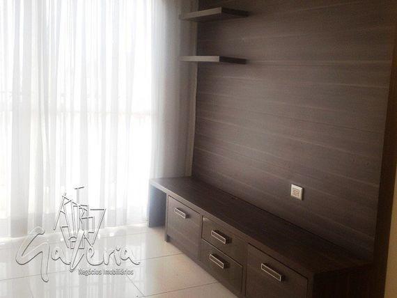 """Apartamento com 3 quartos e Suites, São Caetano do Sul, <span itemprop=""""addressLocality"""">Santa Paula</span>, por <span itemscope="""""""" itemtype=""""http://schema.org/TradeAction""""><span itemprop=""""price"""">R$ 670.000</span></span>"""