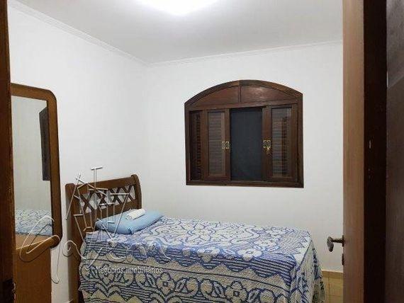 """Casa com 4 quartos e 2 Vagas, São Caetano do Sul, <span itemprop=""""addressLocality"""">Mauá</span>, por <span itemscope="""""""" itemtype=""""http://schema.org/TradeAction""""><span itemprop=""""price"""">R$ 640.000</span></span>"""