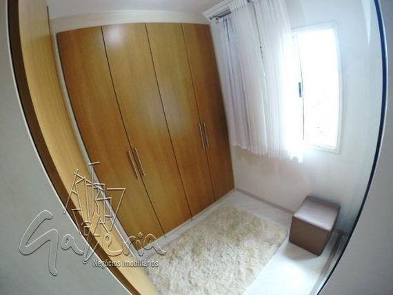 """Apartamento com 3 quartos e 14 Andar na <span itemprop=""""streetAddress"""">Pirambóia</span>, São Paulo, <span itemprop=""""addressLocality"""">Santo André</span>, por <span itemscope="""""""" itemtype=""""http://schema.org/TradeAction""""><span itemprop=""""price"""">R$ 463.000</span></span>"""