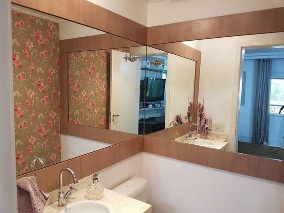 """Apartamento com 3 quartos e 2 Vagas na <span itemprop=""""streetAddress"""">Jose Gomes Falcao</span>, São Paulo, <span itemprop=""""addressLocality"""">Barra Funda</span>, por <span itemscope="""""""" itemtype=""""http://schema.org/TradeAction""""><span itemprop=""""price"""">R$ 1.430.000</span></span>"""