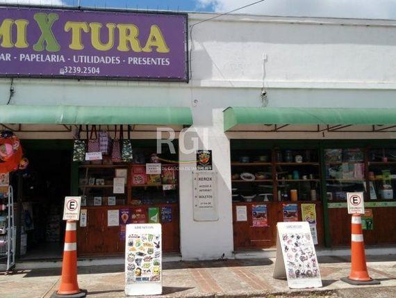 "Escritório, Porto Alegre, <span itemprop=""addressLocality"">Vila Nova</span>, por <span itemscope="""" itemtype=""http://schema.org/TradeAction""><span itemprop=""price"">R$ 65.000</span></span>"