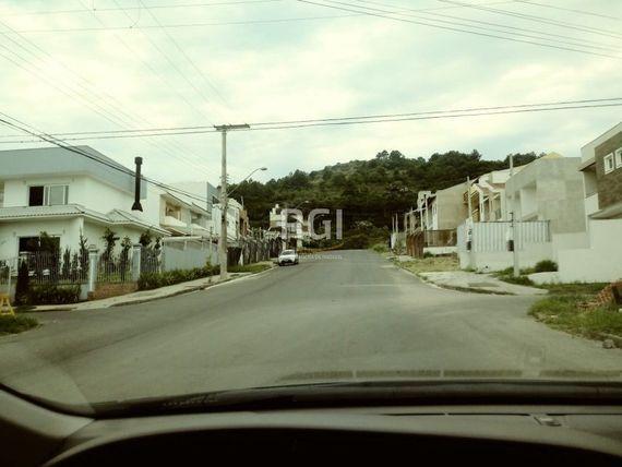 "Terreno, Porto Alegre, <span itemprop=""addressLocality"">Guarujá</span>, por <span itemscope="""" itemtype=""http://schema.org/TradeAction""><span itemprop=""price"">R$ 165.000</span></span>"