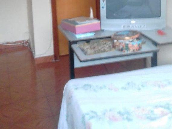 Apartamento em Vila Nova