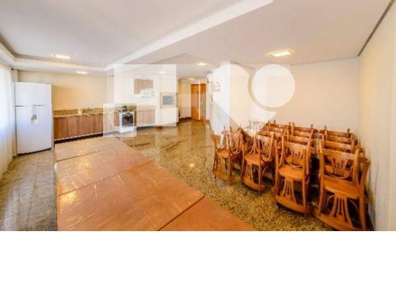 """Apartamento com 2 quartos e Salao festas, Rio Grande do Sul, <span itemprop=""""addressLocality"""">Porto Alegre</span>, por <span itemscope="""""""" itemtype=""""http://schema.org/TradeAction""""><span itemprop=""""price"""">R$ 618.000</span></span>"""