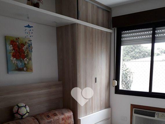 "Apartamento com 3 quartos e Salao festas, Porto Alegre, <span itemprop=""addressLocality"">Jardim Botânico</span>, por <span itemscope="""" itemtype=""http://schema.org/TradeAction""><span itemprop=""price"">R$ 900.000</span></span>"