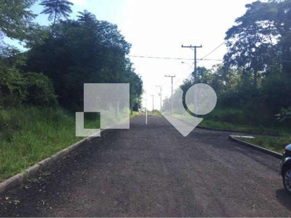 """Terreno, Rio Grande do Sul, <span itemprop=""""addressLocality"""">Nova Santa Rita</span>, por <span itemscope="""""""" itemtype=""""http://schema.org/TradeAction""""><span itemprop=""""price"""">R$ 90.000</span></span>"""