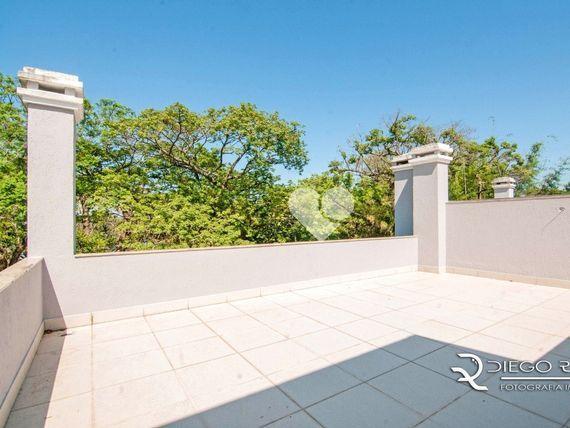 """Casa com 3 quartos e Guarita, Porto Alegre, <span itemprop=""""addressLocality"""">Tristeza</span>, por <span itemscope="""""""" itemtype=""""http://schema.org/TradeAction""""><span itemprop=""""price"""">R$ 1.950.000</span></span>"""