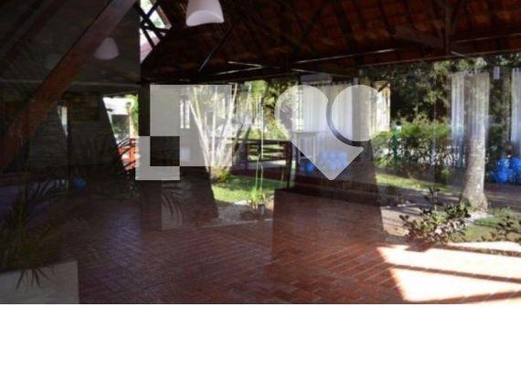 """Casa com 3 quartos e Salao festas, Rio Grande do Sul, <span itemprop=""""addressLocality"""">Viamão</span>, por <span itemscope="""""""" itemtype=""""http://schema.org/TradeAction""""><span itemprop=""""price"""">R$ 750.000</span></span>"""