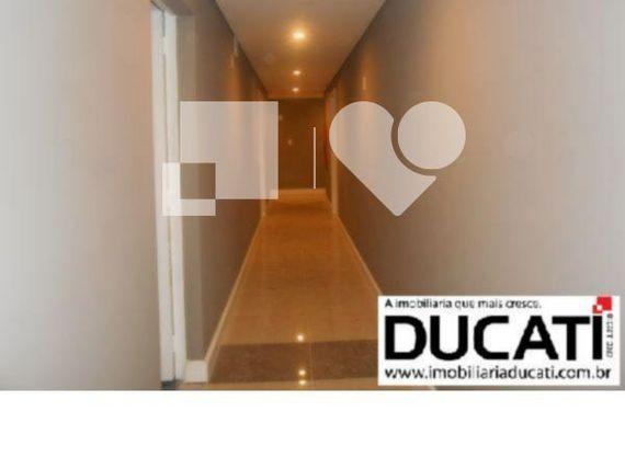 "Apartamento com 2 quartos e Vagas, Canoas, <span itemprop=""addressLocality"">Marechal Rondon</span>, por <span itemscope="""" itemtype=""http://schema.org/TradeAction""><span itemprop=""price"">R$ 385.000</span></span>"