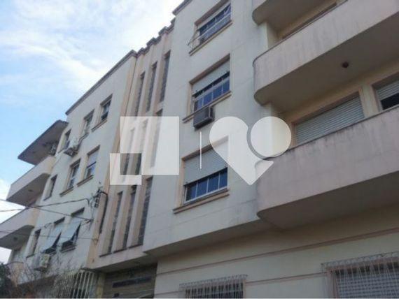 """Apartamento com 2 quartos e 3 Unidades andar, Porto Alegre, <span itemprop=""""addressLocality"""">Menino Deus</span>, por <span itemscope="""""""" itemtype=""""http://schema.org/TradeAction""""><span itemprop=""""price"""">R$ 370.000</span></span>"""