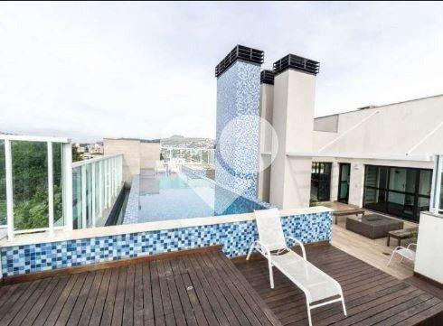 """Apartamento com 2 quartos e Sala jantar, Porto Alegre, <span itemprop=""""addressLocality"""">Camaquã</span>, por <span itemscope="""""""" itemtype=""""http://schema.org/TradeAction""""><span itemprop=""""price"""">R$ 495.000</span></span>"""