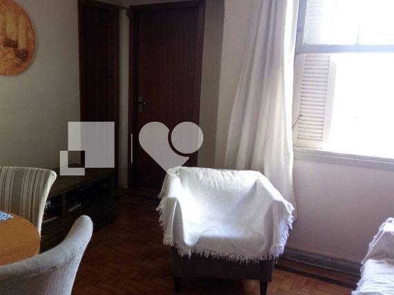 """Apartamento com 2 quartos e 3 Andar, Rio Grande do Sul, <span itemprop=""""addressLocality"""">Porto Alegre</span>, por <span itemscope="""""""" itemtype=""""http://schema.org/TradeAction""""><span itemprop=""""price"""">R$ 270.000</span></span>"""