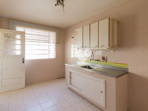 "Apartamento com 3 quartos e Armario embutido, Porto Alegre, <span itemprop=""addressLocality"">Rio Branco</span>, por <span itemscope="""" itemtype=""http://schema.org/TradeAction""><span itemprop=""price"">R$ 310.000</span></span>"