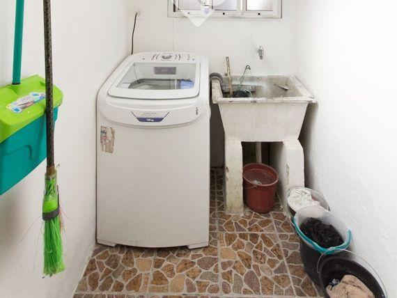 """Apartamento com 2 quartos e Salas, Porto Alegre, <span itemprop=""""addressLocality"""">Praia de Belas</span>, por <span itemscope="""""""" itemtype=""""http://schema.org/TradeAction""""><span itemprop=""""price"""">R$ 255.000</span></span>"""