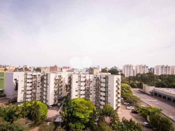 "Apartamento com 4 quartos e 4 Unidades andar, Porto Alegre, <span itemprop=""addressLocality"">Jardim Lindóia</span>, por <span itemscope="""" itemtype=""http://schema.org/TradeAction""><span itemprop=""price"">R$ 950.000</span></span>"