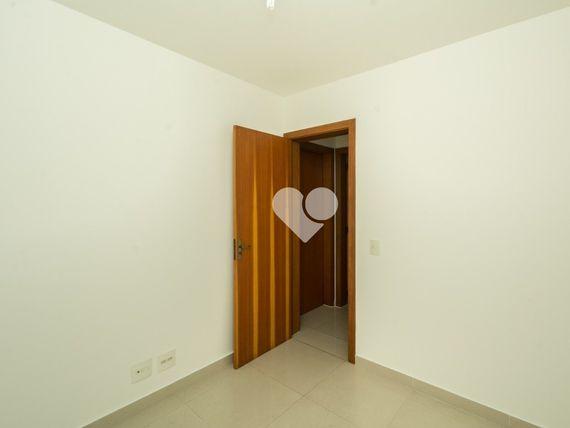 """Apartamento com 2 quartos e Playground, Porto Alegre, <span itemprop=""""addressLocality"""">Azenha</span>, por <span itemscope="""""""" itemtype=""""http://schema.org/TradeAction""""><span itemprop=""""price"""">R$ 335.000</span></span>"""
