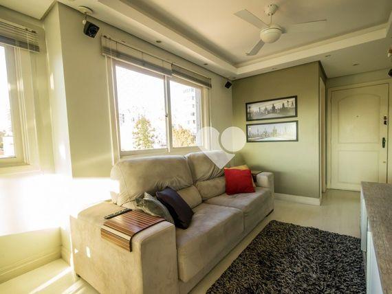 """Apartamento com 2 quartos e 2 Suites, Porto Alegre, <span itemprop=""""addressLocality"""">Petrópolis</span>, por <span itemscope="""""""" itemtype=""""http://schema.org/TradeAction""""><span itemprop=""""price"""">R$ 537.000</span></span>"""