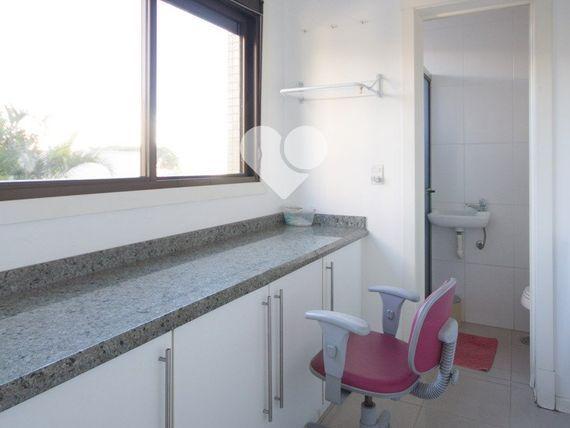 """Apartamento com 3 quartos e Varanda, Porto Alegre, <span itemprop=""""addressLocality"""">Petrópolis</span>, por <span itemscope="""""""" itemtype=""""http://schema.org/TradeAction""""><span itemprop=""""price"""">R$ 1.500.000</span></span>"""