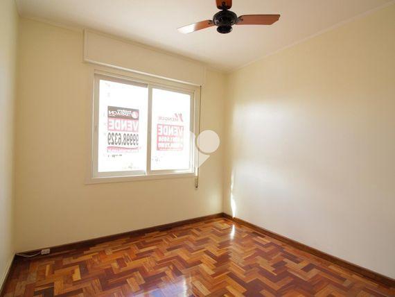 """Apartamento com 2 quartos e Armario embutido, Rio Grande do Sul, <span itemprop=""""addressLocality"""">Porto Alegre</span>, por <span itemscope="""""""" itemtype=""""http://schema.org/TradeAction""""><span itemprop=""""price"""">R$ 339.000</span></span>"""