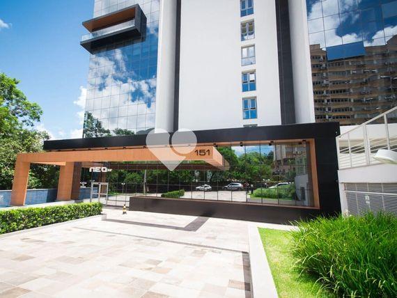 """Escritório com 7 Unidades andar, Porto Alegre, <span itemprop=""""addressLocality"""">Petrópolis</span>, por <span itemscope="""""""" itemtype=""""http://schema.org/TradeAction""""><span itemprop=""""price"""">R$ 425.000</span></span>"""