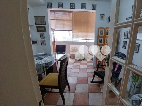 "Apartamento com 3 quartos e Armario embutido, Porto Alegre, <span itemprop=""addressLocality"">Independência</span>, por <span itemscope="""" itemtype=""http://schema.org/TradeAction""><span itemprop=""price"">R$ 2.000</span></span>"