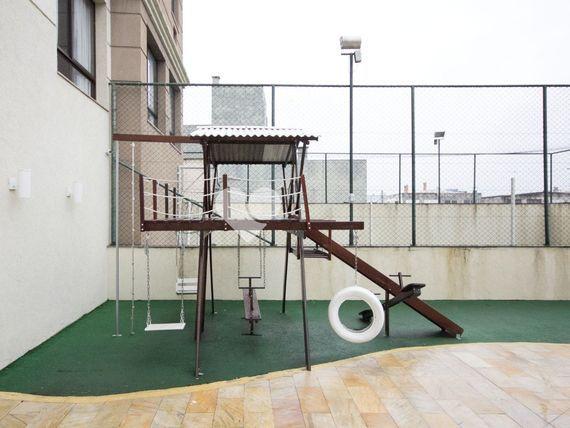 """Apartamento com 2 quartos e 2 Vagas, Porto Alegre, <span itemprop=""""addressLocality"""">Vila Jardim</span>, por <span itemscope="""""""" itemtype=""""http://schema.org/TradeAction""""><span itemprop=""""price"""">R$ 355.000</span></span>"""