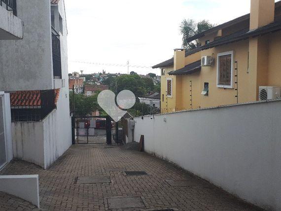 """Casa com 3 quartos e Churrasqueira, Porto Alegre, <span itemprop=""""addressLocality"""">Camaquã</span>, por <span itemscope="""""""" itemtype=""""http://schema.org/TradeAction""""><span itemprop=""""price"""">R$ 600.000</span></span>"""