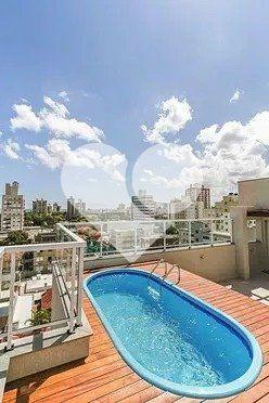 """Apartamento com 2 quartos e 4 Unidades andar, Porto Alegre, <span itemprop=""""addressLocality"""">Azenha</span>, por <span itemscope="""""""" itemtype=""""http://schema.org/TradeAction""""><span itemprop=""""price"""">R$ 535.000</span></span>"""
