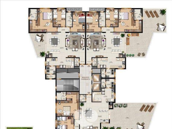 """Apartamento com 3 quartos e Salao jogos, Porto Alegre, <span itemprop=""""addressLocality"""">Auxiliadora</span>, por <span itemscope="""""""" itemtype=""""http://schema.org/TradeAction""""><span itemprop=""""price"""">R$ 1.350.000</span></span>"""