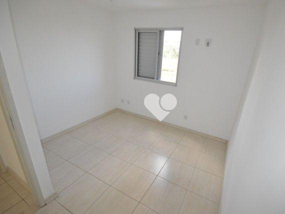 """Apartamento com 3 quartos e Vagas, Canoas, <span itemprop=""""addressLocality"""">Igara</span>, por <span itemscope="""""""" itemtype=""""http://schema.org/TradeAction""""><span itemprop=""""price"""">R$ 700</span></span>"""