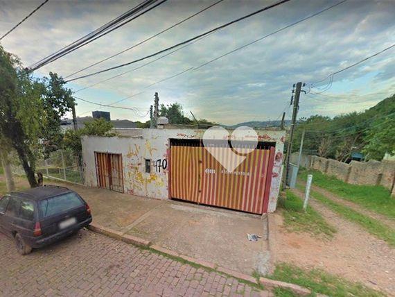"Terreno, Porto Alegre, <span itemprop=""addressLocality"">Santo Antônio</span>, por <span itemscope="""" itemtype=""http://schema.org/TradeAction""><span itemprop=""price"">R$ 550.000</span></span>"