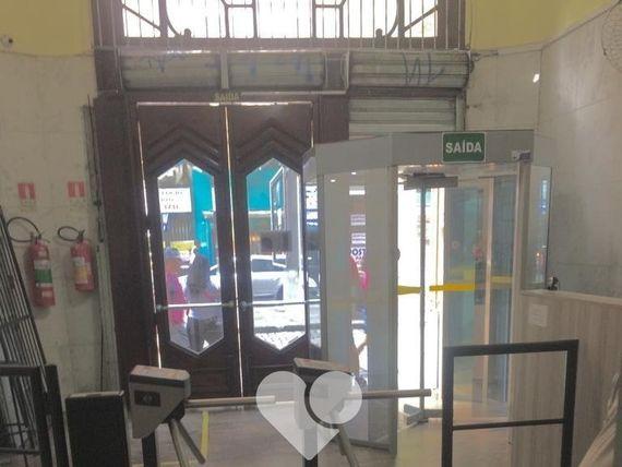 """Escritório com 1 banheiro, Porto Alegre, <span itemprop=""""addressLocality"""">Centro Histórico</span>, por <span itemscope="""""""" itemtype=""""http://schema.org/TradeAction""""><span itemprop=""""price"""">R$ 150.000</span></span>"""
