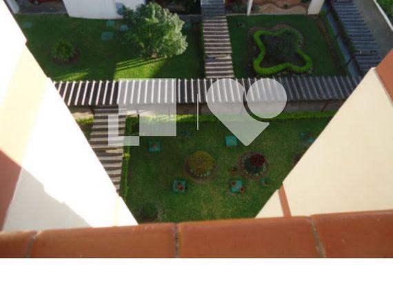 """Apartamento com 1 quarto e 6 Unidades andar, Porto Alegre, <span itemprop=""""addressLocality"""">Tristeza</span>, por <span itemscope="""""""" itemtype=""""http://schema.org/TradeAction""""><span itemprop=""""price"""">R$ 250.000</span></span>"""