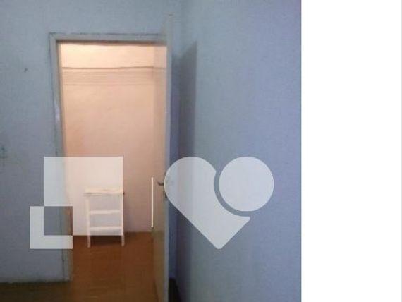 "Apartamento com 1 quarto e 4 Unidades andar, Porto Alegre, <span itemprop=""addressLocality"">Jardim Botânico</span>, por <span itemscope="""" itemtype=""http://schema.org/TradeAction""><span itemprop=""price"">R$ 175.000</span></span>"