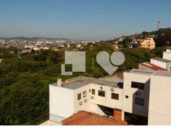 "Apartamento com 3 quartos e Despensa, Porto Alegre, <span itemprop=""addressLocality"">Santa Tereza</span>, por <span itemscope="""" itemtype=""http://schema.org/TradeAction""><span itemprop=""price"">R$ 697.202</span></span>"
