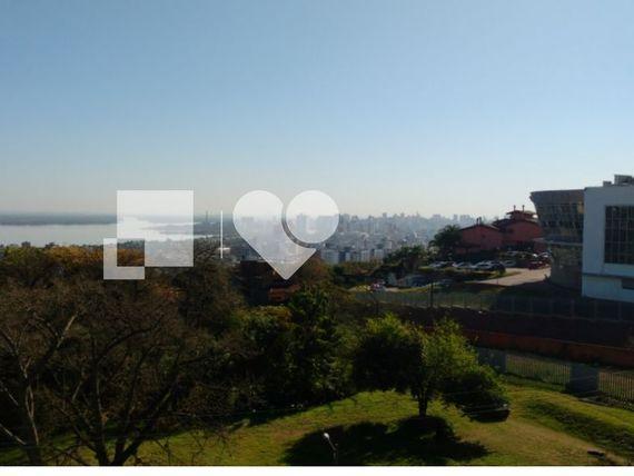 """Apartamento com 3 quartos e Jardim, Porto Alegre, <span itemprop=""""addressLocality"""">Santa Tereza</span>, por <span itemscope="""""""" itemtype=""""http://schema.org/TradeAction""""><span itemprop=""""price"""">R$ 715.930</span></span>"""