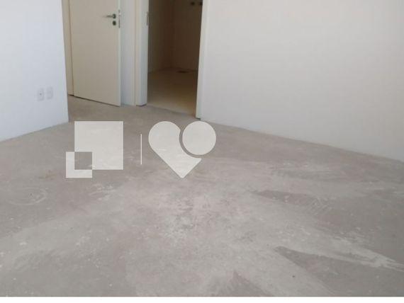 """Apartamento com 3 quartos e Jardim, Porto Alegre, <span itemprop=""""addressLocality"""">Santa Tereza</span>, por <span itemscope="""""""" itemtype=""""http://schema.org/TradeAction""""><span itemprop=""""price"""">R$ 753.380</span></span>"""
