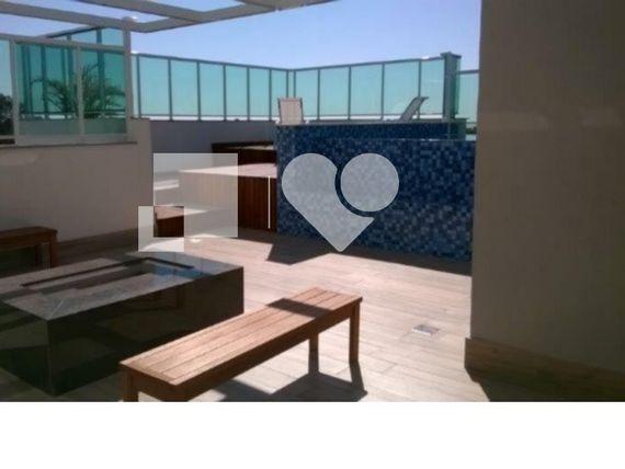"""Apartamento com 2 quartos e Churrasqueira, Porto Alegre, <span itemprop=""""addressLocality"""">Camaquã</span>, por <span itemscope="""""""" itemtype=""""http://schema.org/TradeAction""""><span itemprop=""""price"""">R$ 1.700</span></span>"""