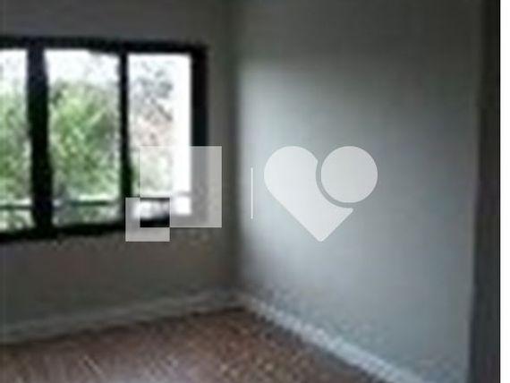 """Apartamento com 1 quarto e Armario embutido, Porto Alegre, <span itemprop=""""addressLocality"""">Camaquã</span>, por <span itemscope="""""""" itemtype=""""http://schema.org/TradeAction""""><span itemprop=""""price"""">R$ 298.437</span></span>"""